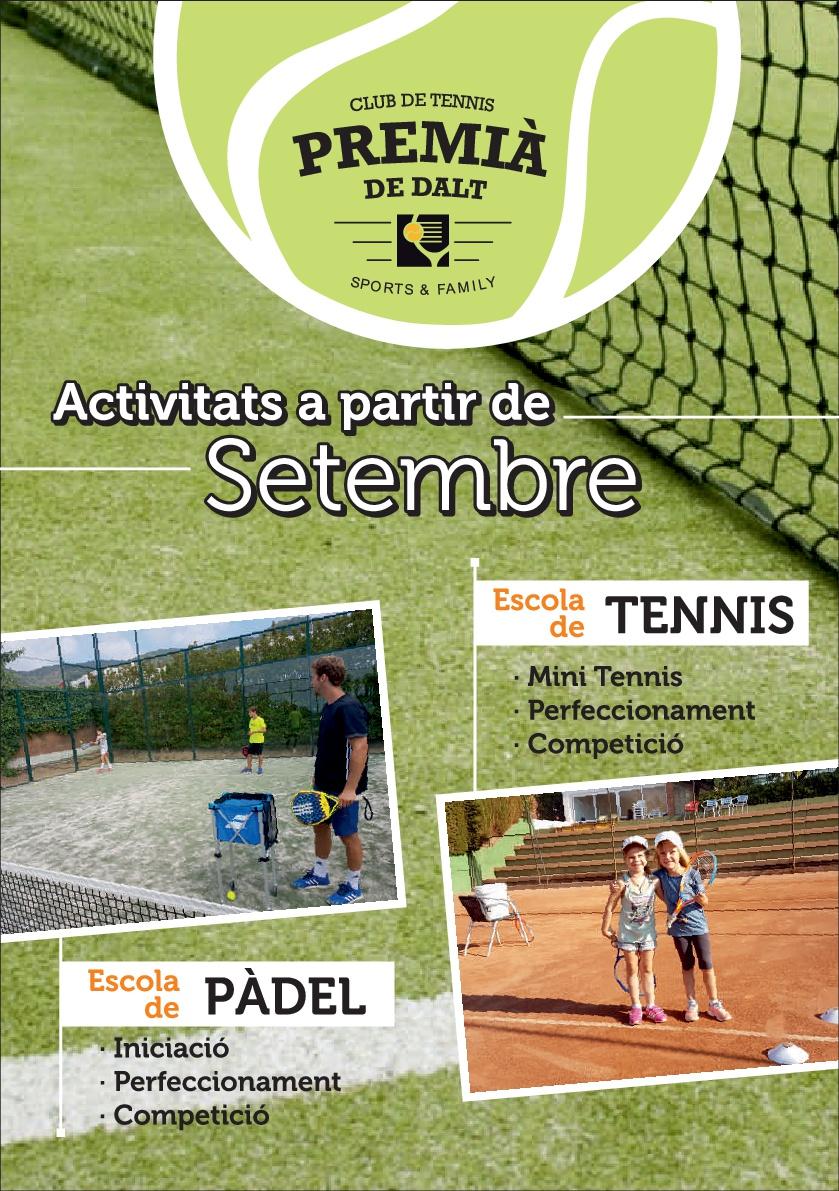 flyer septiembre cara 1-001